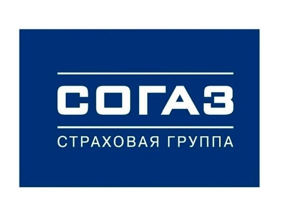 Страховая компания согаз красноярск официальный сайт параметры для создания сайта